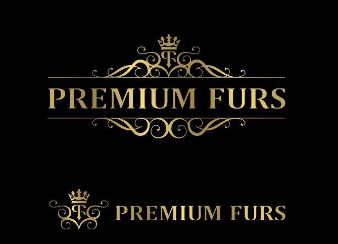 Premium Furs